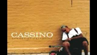Watch Cassino American Low video