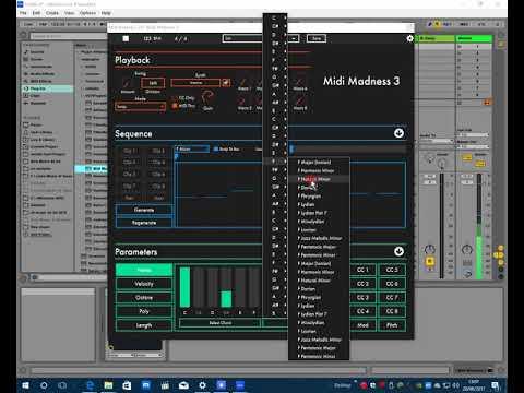 Midi Madness 3 Introduction