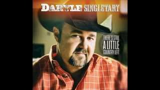 Daryle Singletary - Say Hello To Heaven