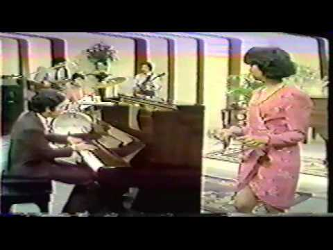 BONG PEÑERA with PAT CASTILLO: LOVE NOTES From Live telecast of Two For the Road