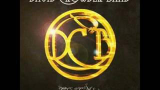Watch David Crowder Band The Veil video