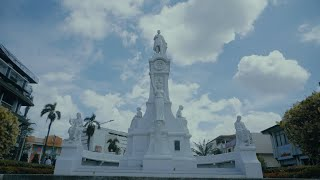 Zamboanga Halal Culinary - Full Video