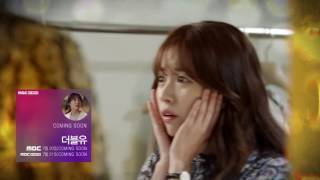 Video 더블유 17회 W - Two Worlds Ep 17 ENGSUB INDOSUB download MP3, 3GP, MP4, WEBM, AVI, FLV April 2018
