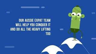 Loansuite - Mortgage & Finance Specialists for Australian Expats