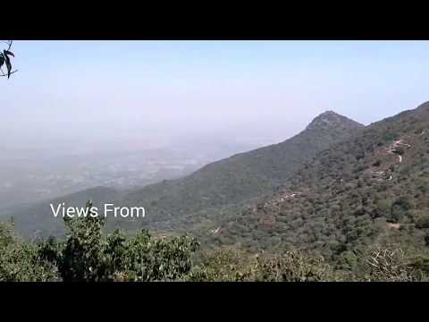 Parasnath Hills Tour - The Highest Peak Of Jharkhand, India. ||Recorded & Edited : RvR Studio||