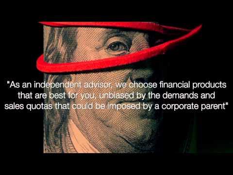 Financial Advisor Sarasota FL   Financial Planner Sarasota FL (941) 357 – 1110