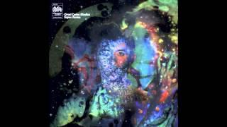 Orval Carlos Sibelius - Spinning Round