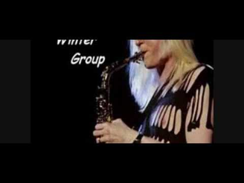 Edgar Winter Group Pittsburgh 11-03-72 Syria Mosque