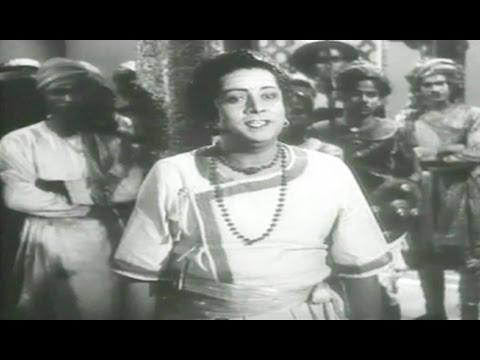 honnappa bhagavathar songshonnappa bhagavathar, honnappa bhagavathar songs, honnappa bhagavathar biography in kannada, honnappa bhagavathar bharath bhagavathar