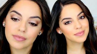 Maquillaje y Tips para Entrevista de Trabajo