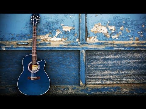 Relaxing Blues Music Songs Mix Vol 6  Relaxing Blues & Rock Music 2018  Audiophile HiFi 4K