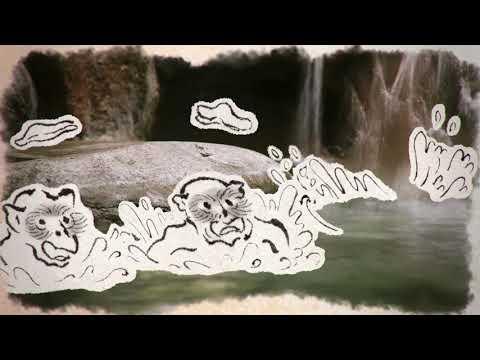 温泉の入り方|星野リゾート