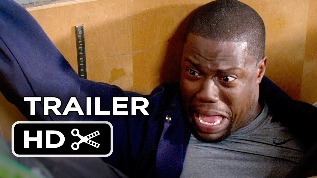 ride along trailer 1 2014 ice cube kevin hart comedy hd youtube. Black Bedroom Furniture Sets. Home Design Ideas
