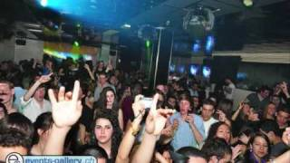 DJ Antoine & MISH-One Day, One Night (New) Live