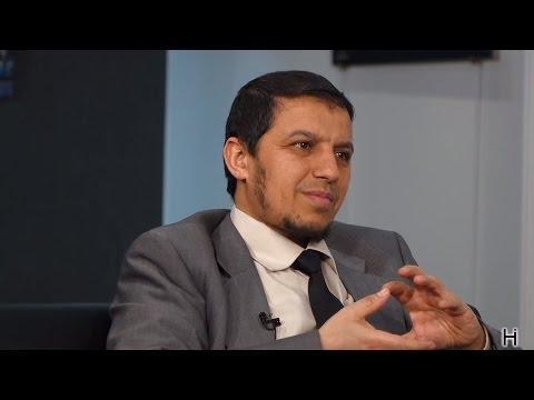 Islam en France, Islam de France ou Islam français ? - Hassan Iquioussen