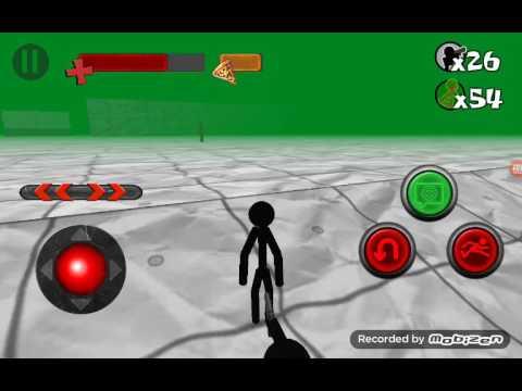 Игра стрелялки зомби и людей еще одна игра слизарио
