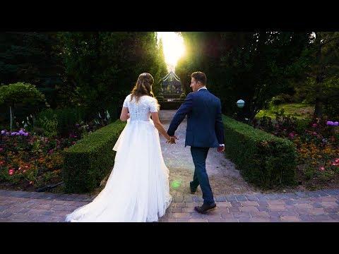 Wedding Demo Reel   Jeff Saville Films