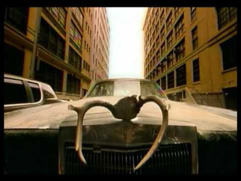 WU TANG CLAN Feat. ONYX - THE WORST [HD]