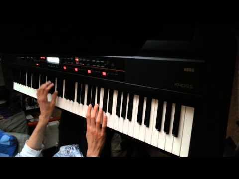 Chopin Nocturne Op. 9 No. 2 In E-Flat Major