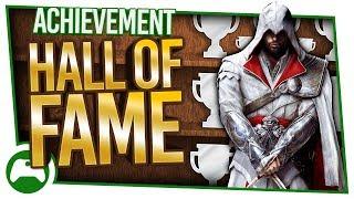 7 Longest Achievements On Xbox | The Achievement Hall Of Fame