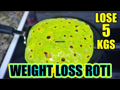 weight-loss-roti-recipe-|-how-to-lose-weight-5kg-in-15-days-|-super-weight-loss-roti-10