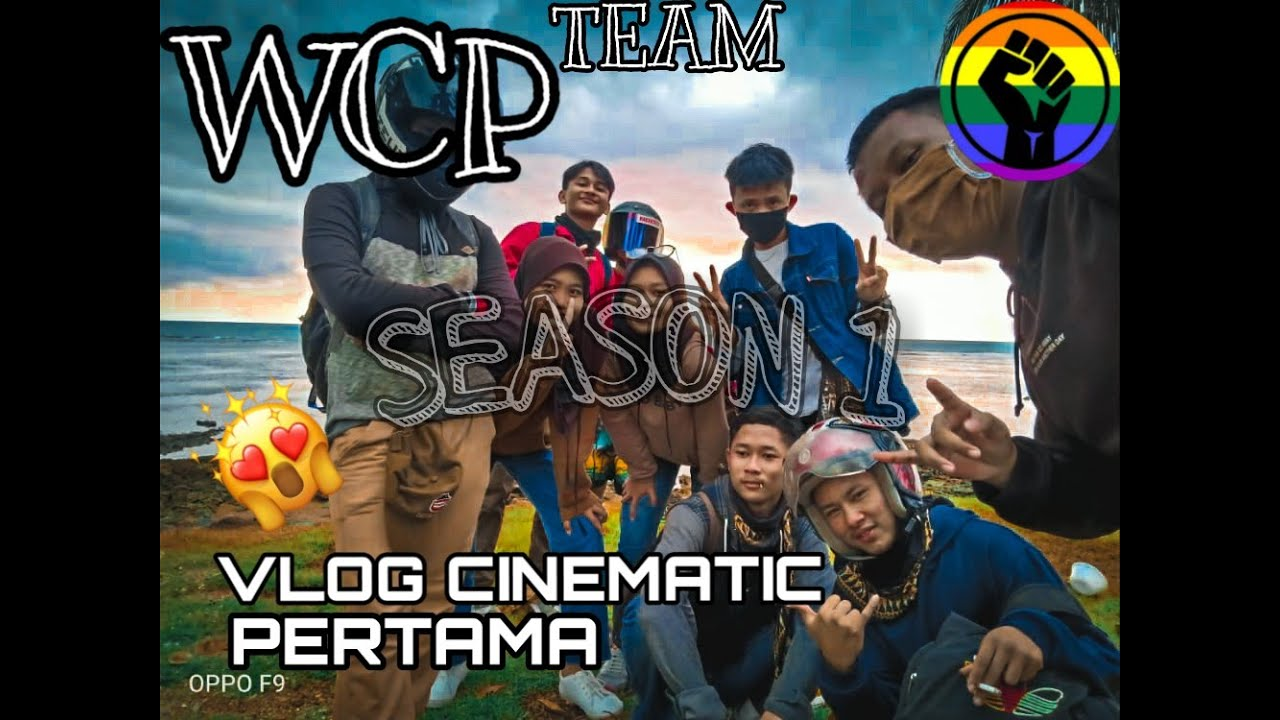 Wcp video