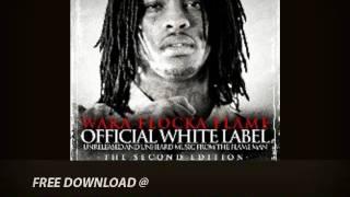 Waka Flocka Flame   O Lets Do it Remix + download free