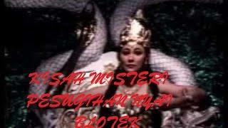 Download Video KISAH NYATA MISTERI PESUGIHAN NYI BLORONG MP3 3GP MP4