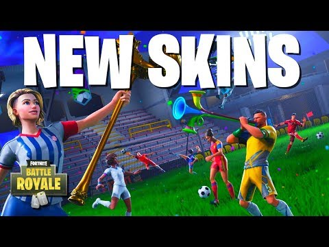 stink-bomb-coming-soon-fortnite-pro-console-player-2424-wins-39-141-kills-ps4-pro