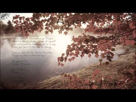 """""""Agnos"""" original song by Jordi"""