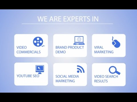 Miami Video Production Company - Trueba Media - Video Marketing