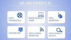 Miami Video Production Company - Trueba Media - Video Marketing
