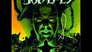 Soulfly - Umbabarauma (World Cup Mix).wmv