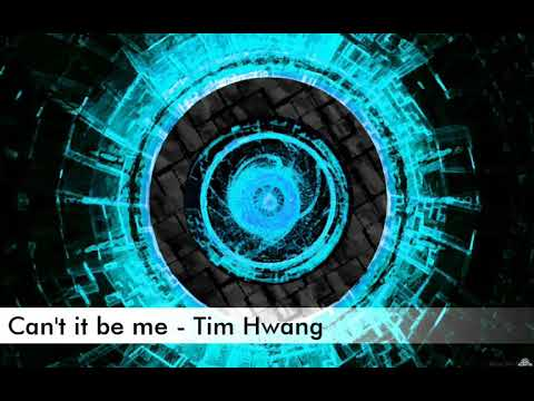 Tim - Can't it be me (Lirik Bahasa Indonesia) Unofficial Lyrics Video + Lyrics on Screen.