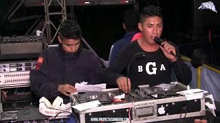 SONIDO ESTRELLA LATINA | NEXTLALPAN | 23 JUL 2017