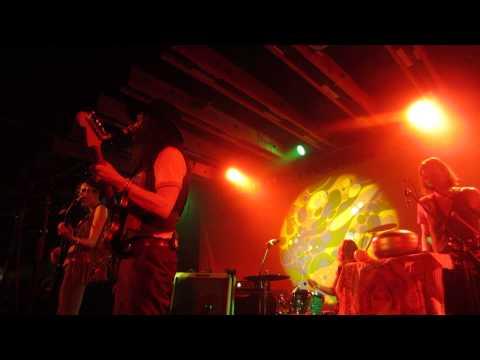 Ghost Of A Saber Tooth Tiger (GOASTT) @ Crescent Ballroom (3 of 4) - www.silverplatter.info mp3