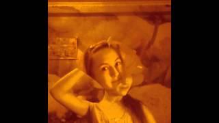 """Алина Лайк! Клип из фото """" моя Радость)"""