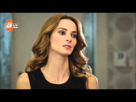 Muratt Atik Eve Dönüş 4 Bölüm - kadınların hazırlıkları hiç bitmez