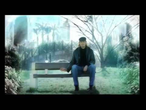 Dst22 reklam filmi Harun Altunbaş - Commercial