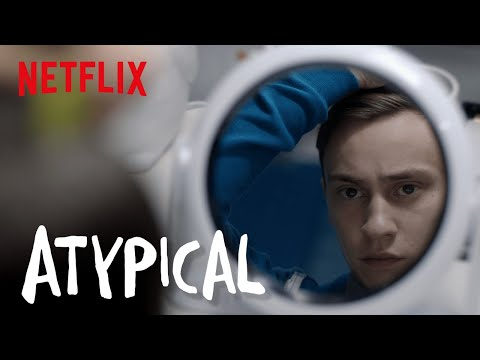 Atypical | Featurette | Netflix