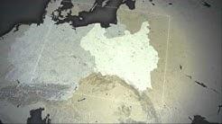 1939: Beginn des Zweiten Weltkrieges