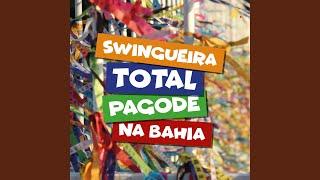 Gambar cover Madeira