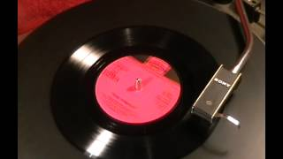 The Kingsmen - Long Tall Texan - 1963 45rpm