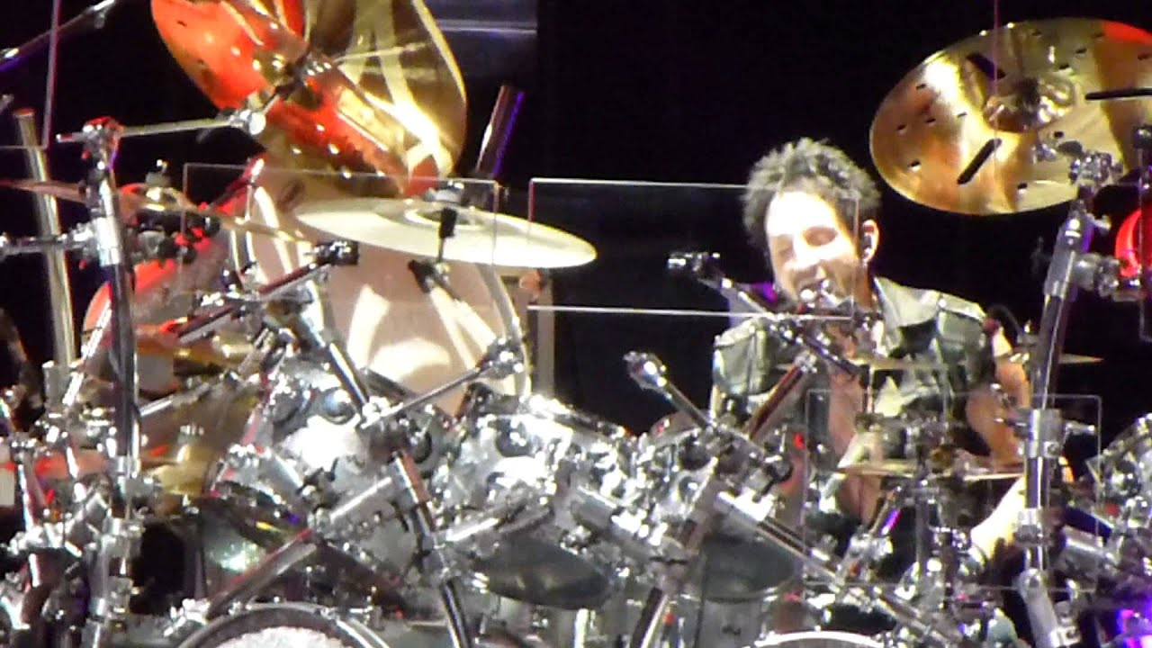 mother father deen castronovo journey mother father deen castronovo journey