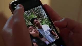 Kolohe Kai's Catching Lightning Dance Video Competition featuring Jordan Abreu