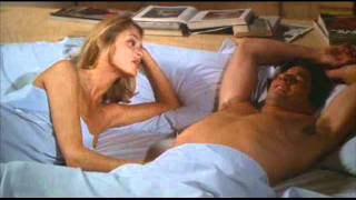 Call Me - Blondie (American Gigolo)