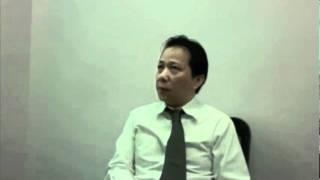 TWC Video Rigel Technologies.mov