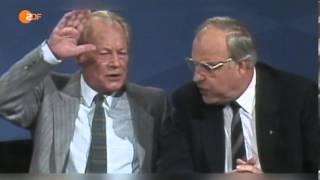 Best Of Bundestag - Die schönsten Sprüche unserer Politiker
