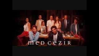 medcezir 28. bölüm full 28 mart 2014 tek parça 28.03.2014 yeni cuma
