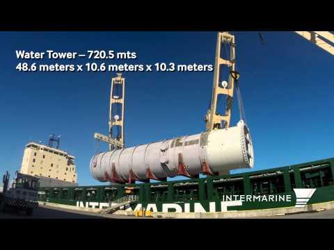 Intermarine Usa on Wikinow | News, Videos & Facts